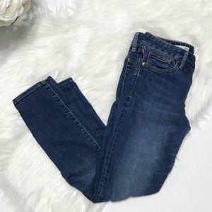 Gap Always Skinny Jeans 26S Short